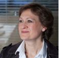 Cécile BREGEGERE