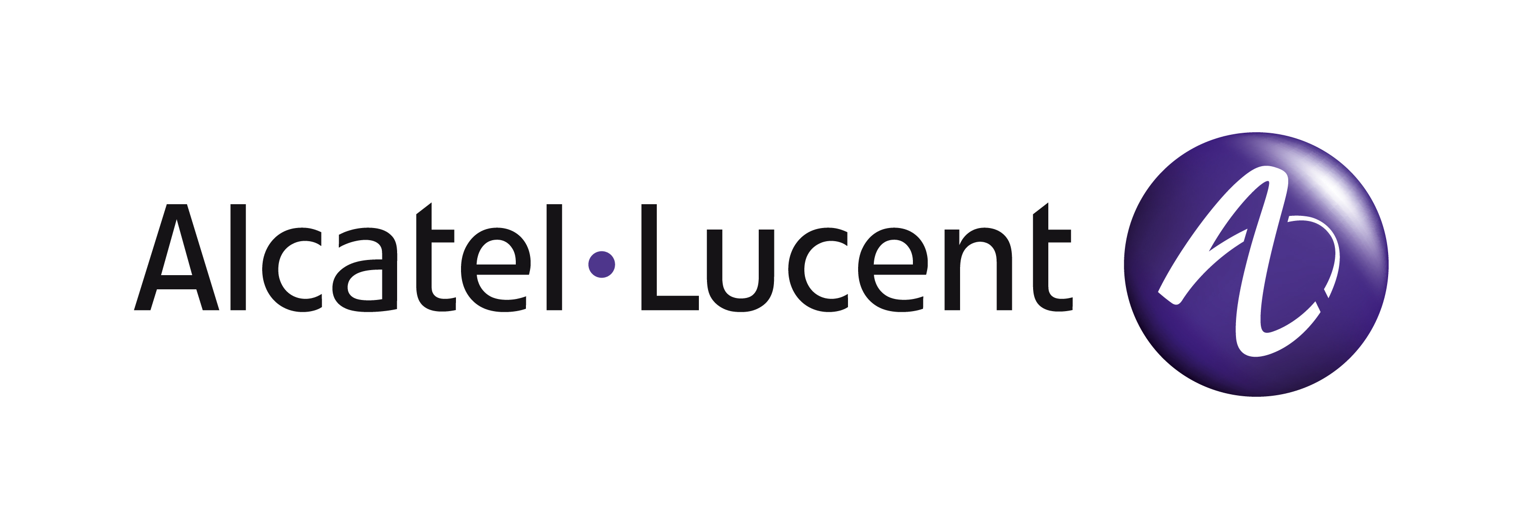 logo_Alcatel-Lucent_Large_HD