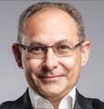 Pierre VILLEMUR - Fondateur Proximalis